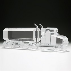- Kristal Tanker