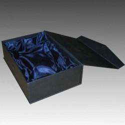 30x30x15mm Mavi Işıklı Anahtarlık - Thumbnail