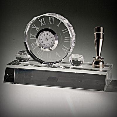 CO 109 Kalemli Saat