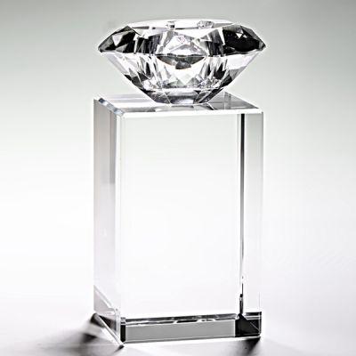 Kristal Şamdan CO 126