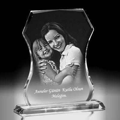 CH 025 Anneye hediye