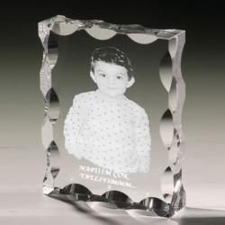 - Kişiye Özel Kristal CH 303 mini