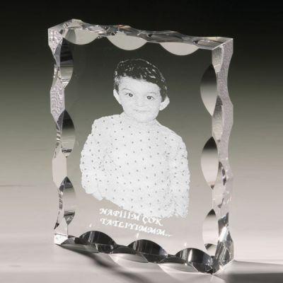 Kişiye Özel Kristal CH 303 mini